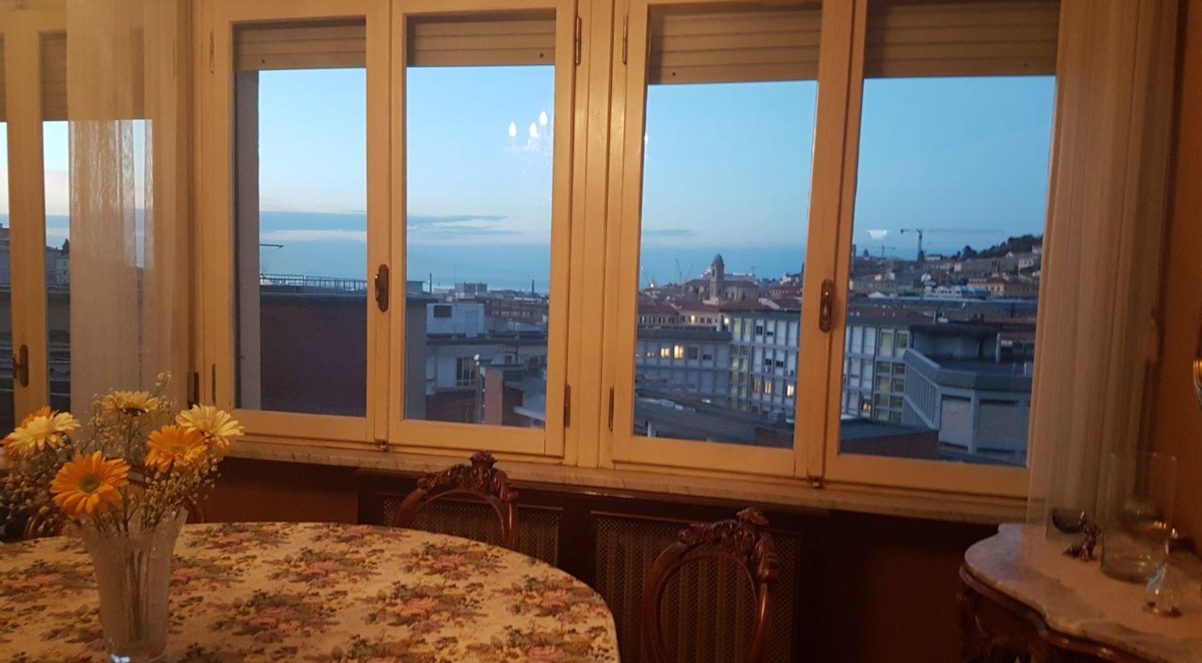 buggerru appartamenti vendita ancona - photo#15
